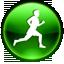 Sport i wypoczynek